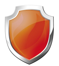 Shield PNG Free Download 1