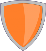 Shield PNG Free Download 12
