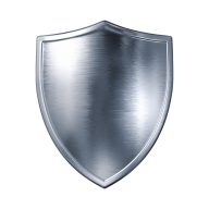 Shield PNG Free Download 13