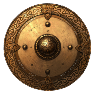 Shield PNG Free Download 14