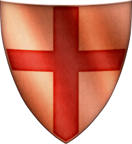 Shield PNG Free Download 15