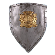 Shield PNG Free Download 16