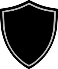 Shield PNG Free Download 17
