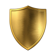 Shield PNG Free Download 18