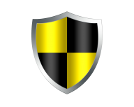 Shield PNG Free Download 19
