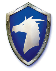 Shield PNG Free Download 2