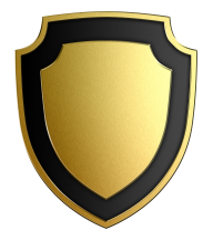 Shield PNG Free Download 20