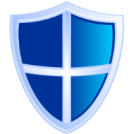 Shield PNG Free Download 21