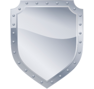 Shield PNG Free Download 22
