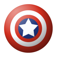 Shield PNG Free Download 23
