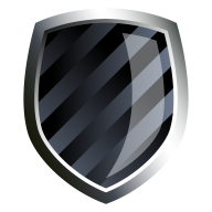 Shield PNG Free Download 24