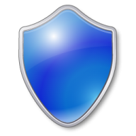 Shield PNG Free Download 25