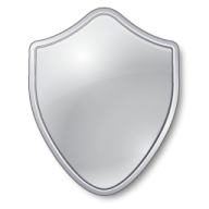 Shield PNG Free Download 26