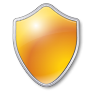 Shield PNG Free Download 27