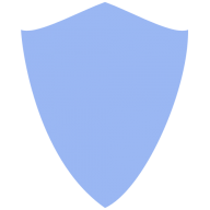 Shield PNG Free Download 28