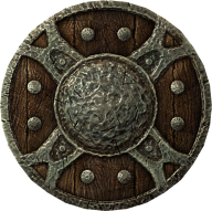 Shield PNG Free Download 3