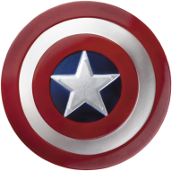 Shield PNG Free Download 5