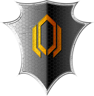 Shield PNG Free Download 6