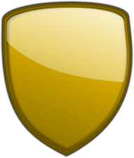 Shield PNG Free Download 7