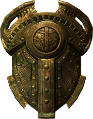 Shield PNG Free Download 8