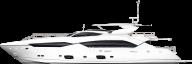 Ship PNG Free Download 1