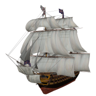Ship PNG Free Download 10