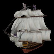 Ship PNG Free Download 10