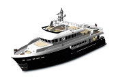 Ship PNG Free Download 11