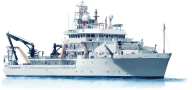 Ship PNG Free Download 12