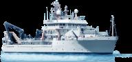 Ship PNG Free Download 12