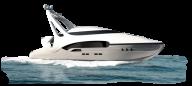 Ship PNG Free Download 13