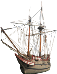 Ship PNG Free Download 14