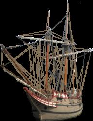 Ship PNG Free Download 14