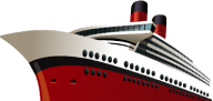 Ship PNG Free Download 15