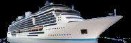 Ship PNG Free Download 18