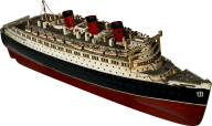 Ship PNG Free Download 2