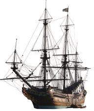 Ship PNG Free Download 23