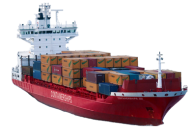 Ship PNG Free Download 25