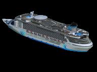 Ship PNG Free Download 3