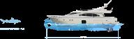Ship PNG Free Download 4
