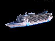 Ship PNG Free Download 5