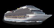 Ship PNG Free Download 7