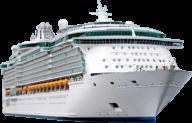 Ship PNG Free Download 8