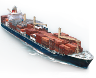 Ship PNG Free Download 9