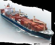 Ship PNG Free Download 9