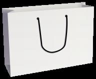 Shopping Bag PNG Free Download 1