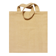 Shopping Bag PNG Free Download 11