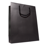 Shopping Bag PNG Free Download 12