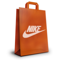 Shopping Bag PNG Free Download 13