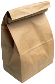 Shopping Bag PNG Free Download 14